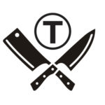 Group logo of Thermo Chefs